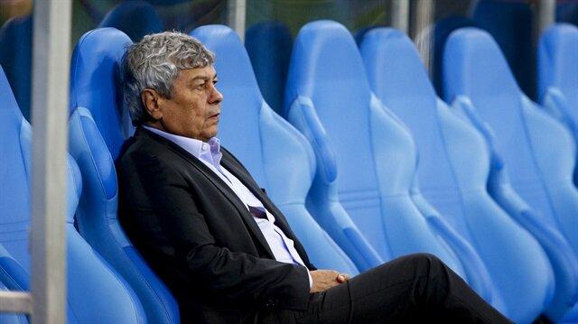 Serdar Ali Çelikler: Lucescu'nun yerine Aykut Kocaman