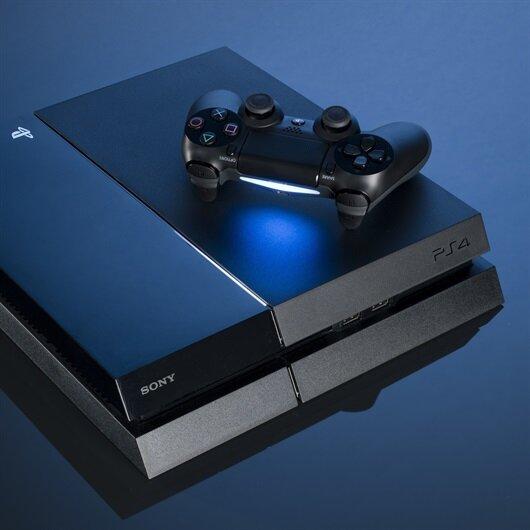 PlayStation 4'ü çökerten mesaj hızla yayılıyor
