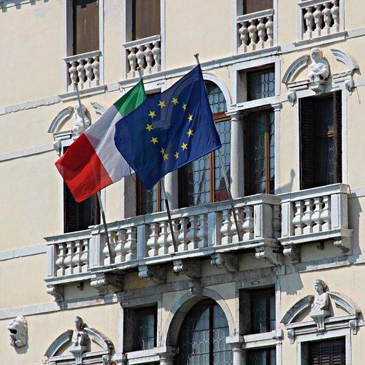İtalya bütçeyi onayladı: AB ile çatışmanın yolunu açtı
