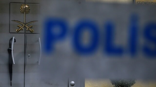 AP: Kaşıkçı'nın öldürülmesiyle ilgili kanıt bulundu