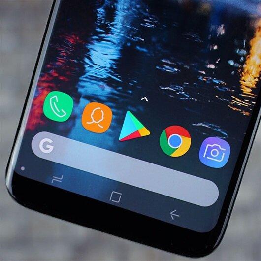 Android kullanıcıları için en iyi 5 launcher