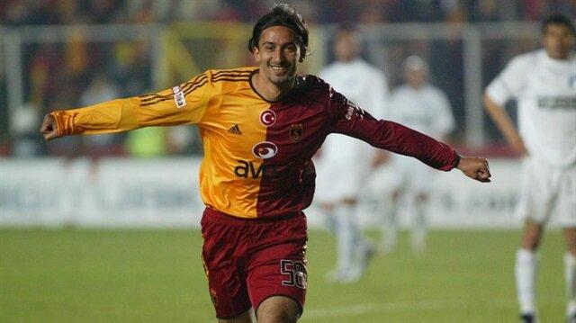 Hasan Kabze çalıştığı en kötü antrenörü açıkladı