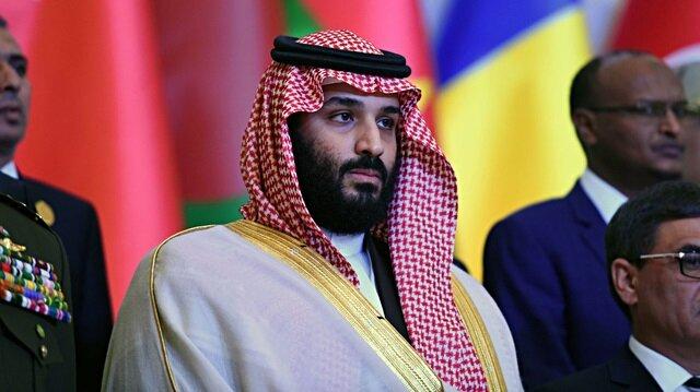NYT: Suudi Arabistan için artık inkar bir seçenek değil