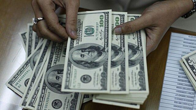 Venezuela'dan dolar kararı: Artık kullanmayacaklar