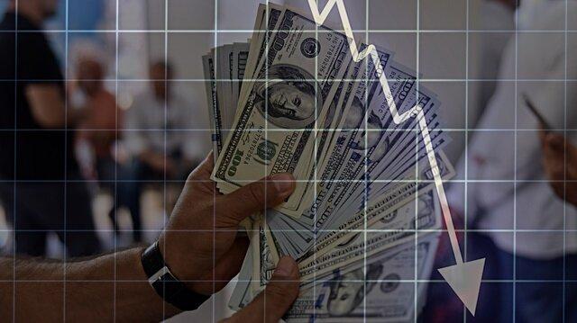 Dolardaki düşüşü uzmanlara sorduk: 5 TL'nin altına iner mi?