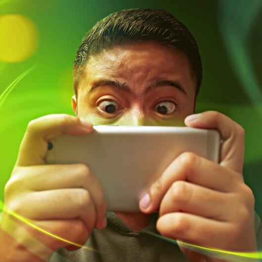 İnternetsiz oynanabilen en iyi mobil oyunlar