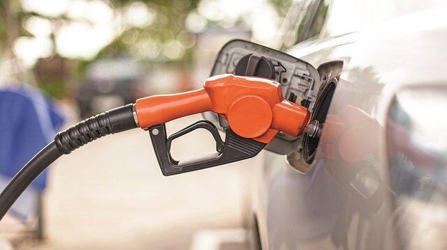 Benzin indirimi ÖTV'yi rahatlatacak