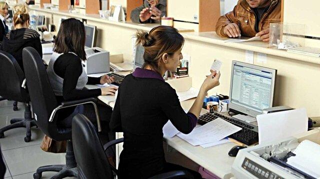 Bakan Soylu açıkladı: Nüfus müdürlüklerine bin 170 memur alınacak