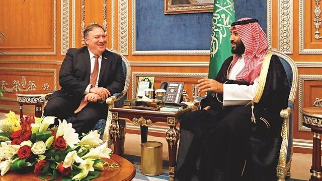 Diplomatik aklama operasyonu