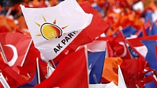 AK Parti 'ma'şeri vicdan'ı çalışıyor