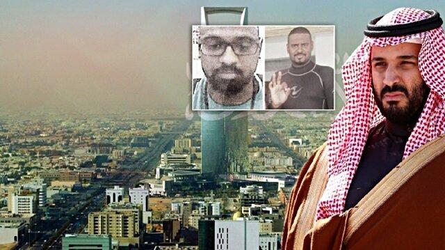 الملازم في سلاح الجو الملكي السعودي مشعل سعد البستاني