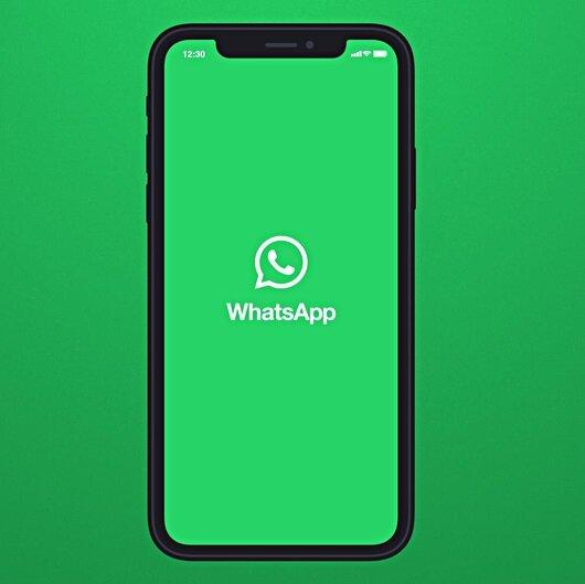 WhatsApp'a iki yeni özellik daha geliyor