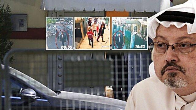 Adım adım infazcı albayın cinayet trafiği