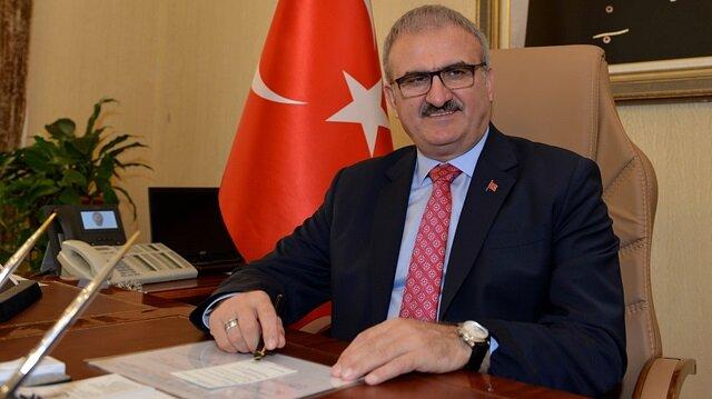 Antalya'da mesai saatlerinde kahvaltı ve sigara yasaklandı