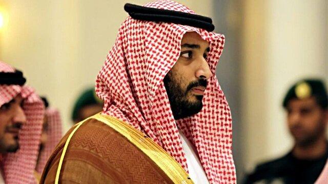 Washington Post yazdı: Prens Selman ülkesindeki muhalif sesleri bastırıyor