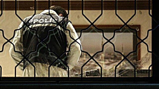 المحققون الأتراك يكتشفون أين وكيف قُتل خاشقجي