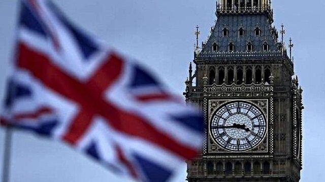 بريطانيا.. يجب محاسبة المسؤولين عن اختفاء خاشقجي