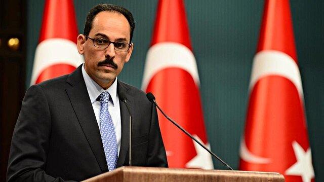 إسطنبول تستضيف قمة رباعية حول سوريا في 27 أكتوبر الحالي