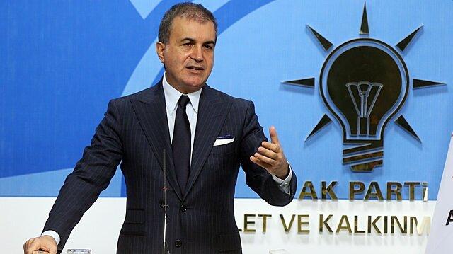 Turkey vows to reveal details of Khashoggi's killing