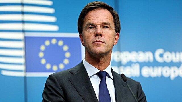 رئيس الوزراء الهولندي يدعو لكشف الحقائق حول مقتل خاشقجي