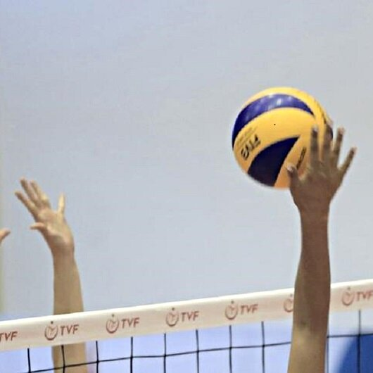 Serbia wins Volleyball Women's World Championship