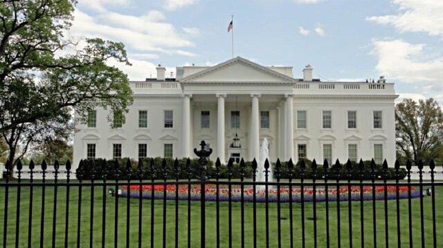 البيت الأبيض.. مقتل خاشقجي مأساوي وسنواصل التحقيقات الدولية