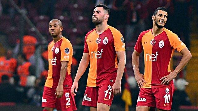 Emre Bol: Fenerbahçe'nin ölüsü Galatasaray'ı yener