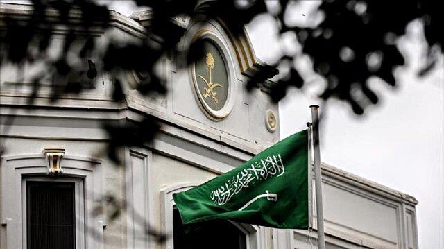 السعودية تقر بمقتل خاشقجي داخل قنصلية إسطنبول إثر شجار