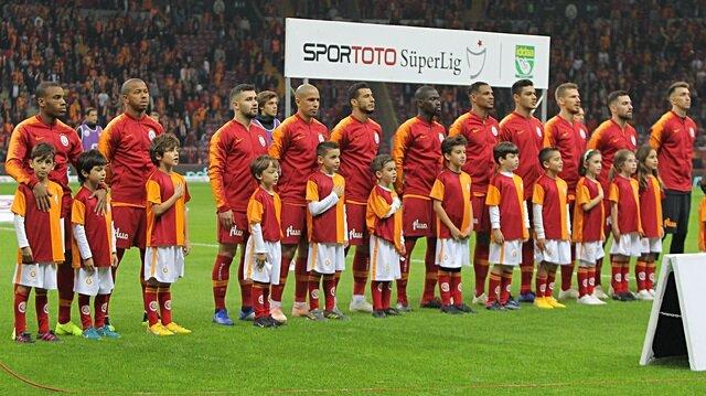 Ahmet Çakar: 3. Lig seviyesinde