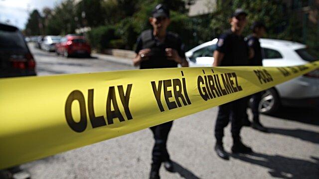 Anne vahşeti: 3 çocuğunu boğazlarını keserek öldürdü