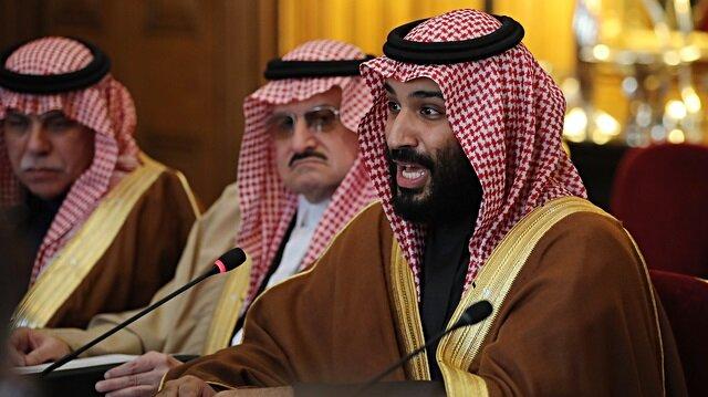 Suudi Arabistan: Kaşıkçı'nın cesedi nerede bilmiyoruz
