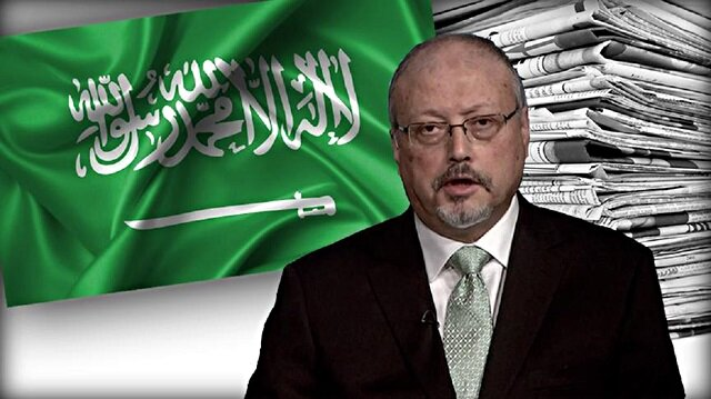 New Zealand will not attend Saudi investment summit over Khashoggi death