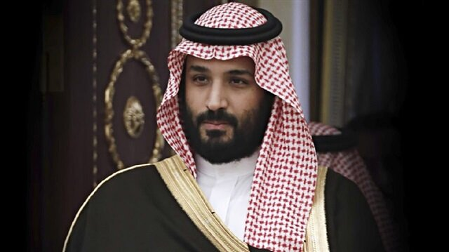 Amid scepticism, Saudi official provides another version of Khashoggi death