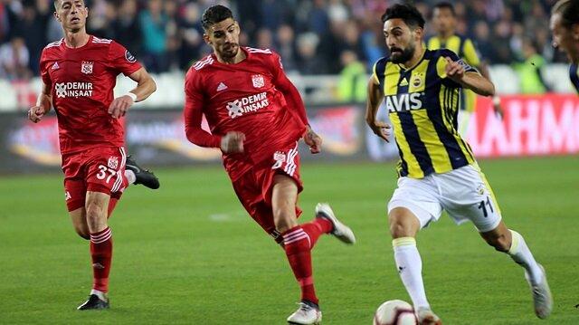 Mehmet Ekici'nin durumu ciddi
