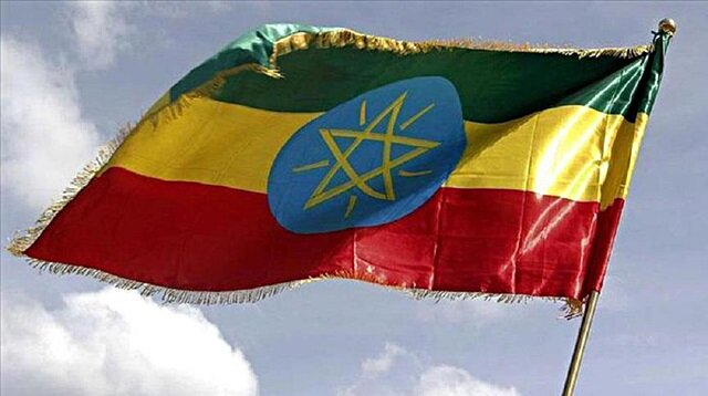 Main Ogaden rebel group to lay down arms in Ethiopia