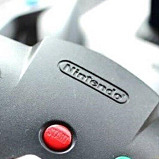 Nintendo 64 Classic Mini sızdırıldı