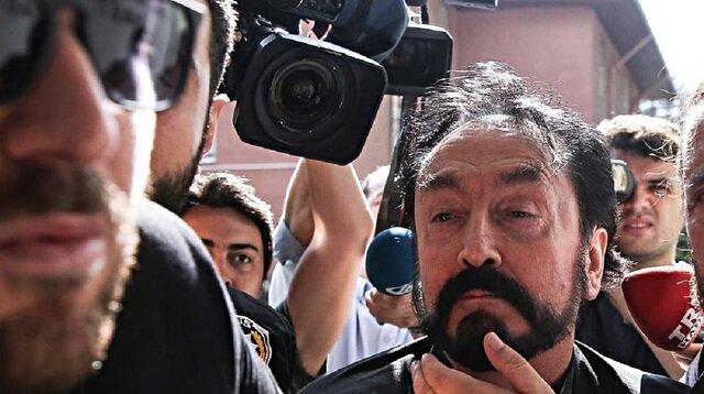 Turkey seeks 33 suspects in televangelist probe
