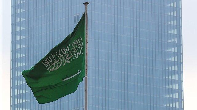 Turkish employees of Saudi consulate give statements in Khashoggi probe