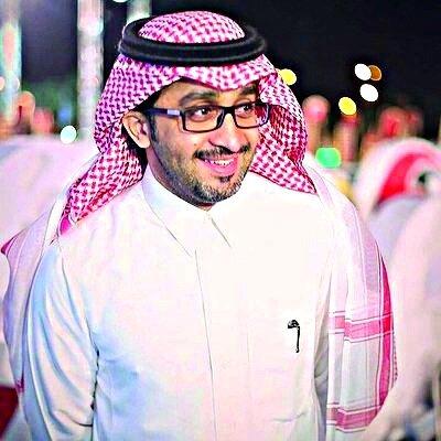 Badr Al Asaker