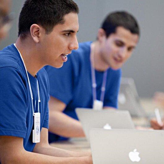 Apple müşterilerine yüksek fatura kesiyor