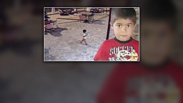 5 yaşındaki çocuğu 43 yerinden bıçakladı savunması pes dedirtti