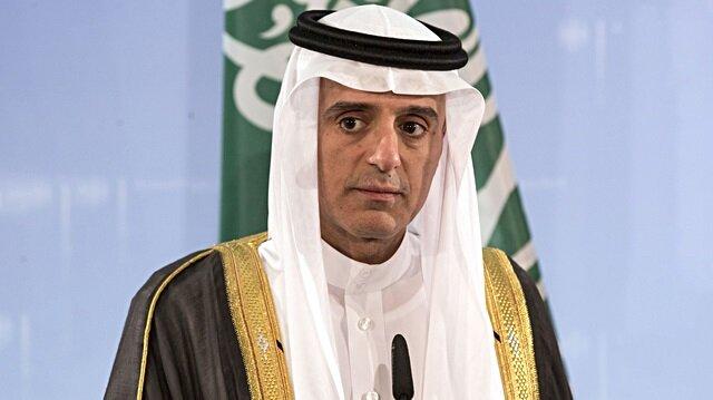 Suudilerden Kaçıkçı açıklaması: Bir daha asla böyle bir şey yaşanmayacak