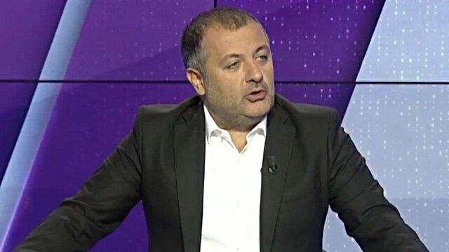 Mehmet Demirkol 'Beşiktaş' duyumunu açıkladı