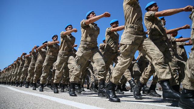 Askerlik şubeleri bedelli için 24 saat hizmet verecek