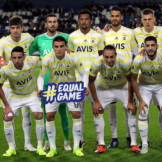 Fenerbahçe'nin tweet sildiren adamları