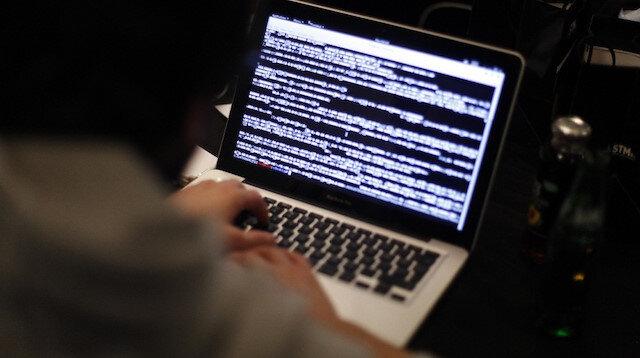 Siber saldırılarda sosyal medya tuzak olarak kullanılıyor