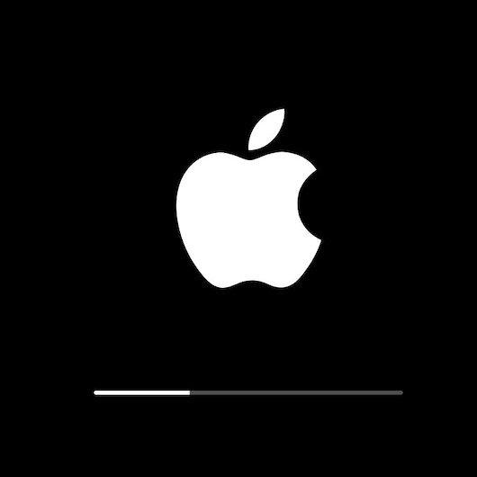 Tanıtımdan önce Apple'ın sitesinde ortaya çıktı