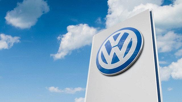 Volkswagen: Tesla kadar iyi araçları yarı fiyatına satacağız