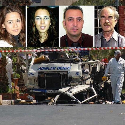 Soylu devreye girdi: Kurbanların ailelerinden tazminat geri alınmayacak