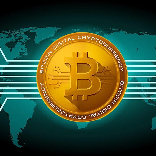 Bitcoin 20 yıl içinde bir felakete neden olabilir